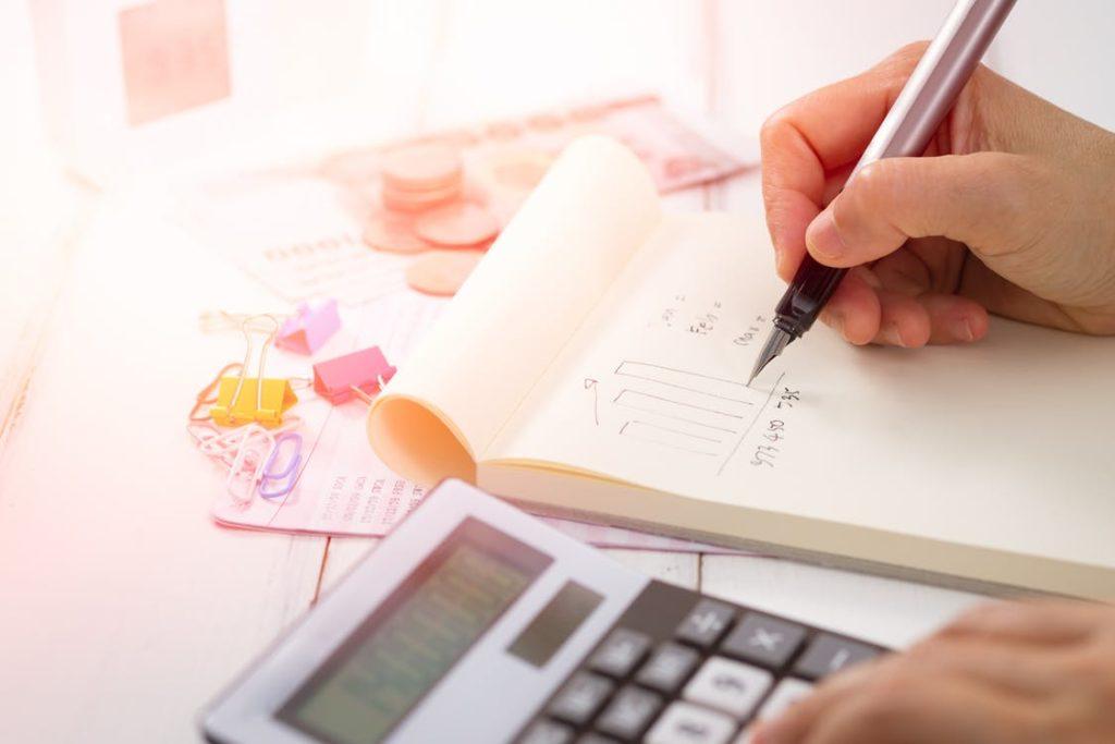 System ERP dla średnich firm