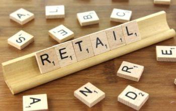 System dla sieci handlowych Comarch Retail