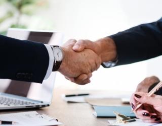 Lojalność klientów w branży IT
