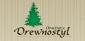 logo drewnostyl
