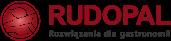 Wdrożenie Comarch ERP XL w Rudopal zrealizowane przez Graphcom