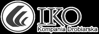 Wdrożenie Comarch ERP XL w Kompanii Drobiarskiej IKO zrealizowane przez Graphcom
