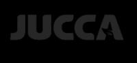 Jucca case study Comarch ERP Altum i Graphcom