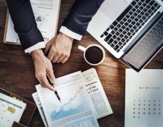 Sprawne zarządzanie małą firmą