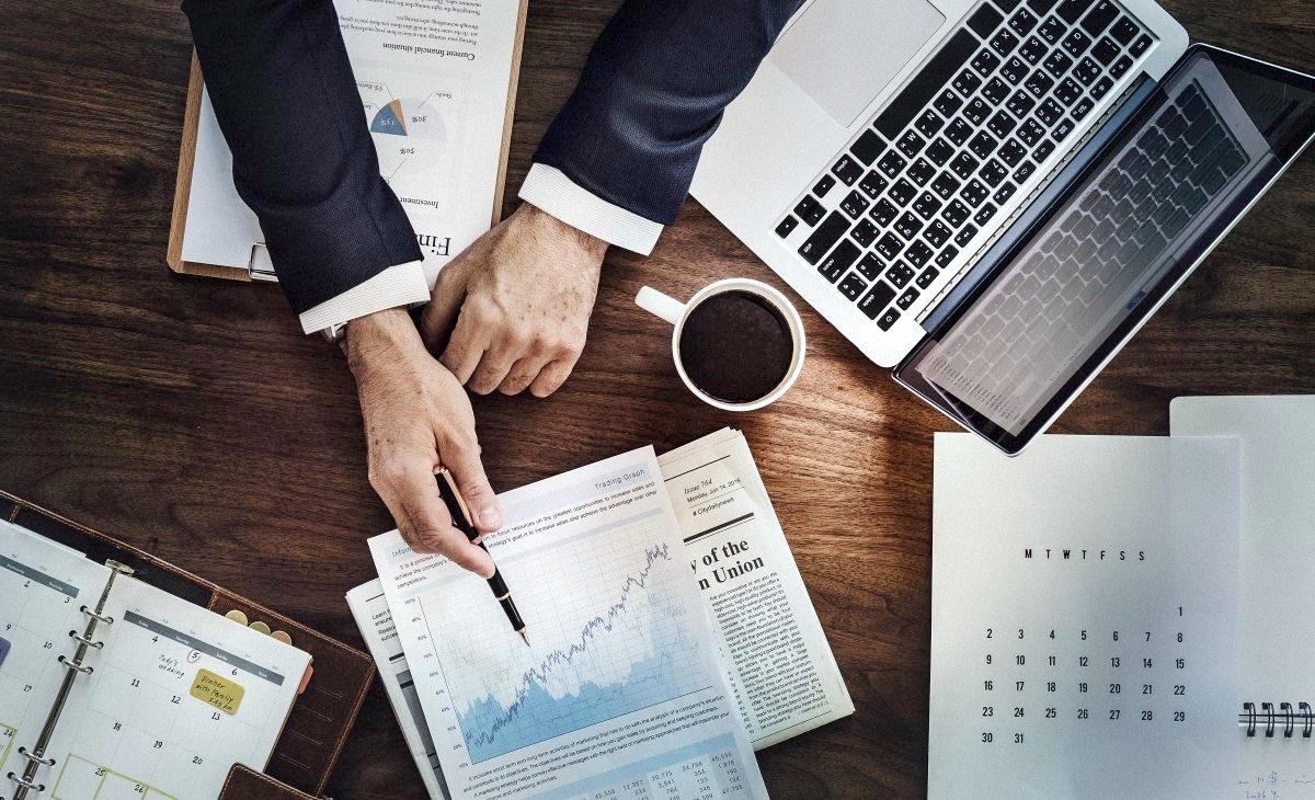 Systemy ERP dla małych firm