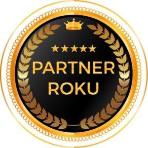 Partner Comarch Poznań
