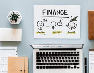 Nowe sprawozdania finansowe, czyli jak zmieni się rachunkowość w roku 2019?