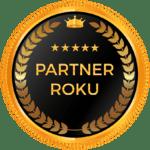 Partner Roku Comarch S.A.