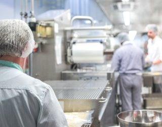 Płace i Kadry w Comarch ERP Optima – case study na przykładzie firmy produkcyjnej