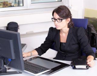 E-Sprawozdania to konieczność – sprawdź czy Twoja firma spełnia aktualne wymogi Ministerstwa Finansów