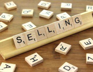 """Jak system ERP napędza sprzedaż wielokanałową? I artykuł z serii """"innowacyjny detalista"""""""