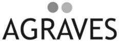 Wdrożenie Comarch ERP Optima w Agraves zrealizowane przez Graphcom