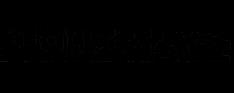 Wdrożenie Comarch ERP Optima w Krolltax zrealizowane przez Graphcom