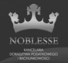 Wdrożenie Comarch ERP Optima w Noblesse zrealizowane przez Graphcom