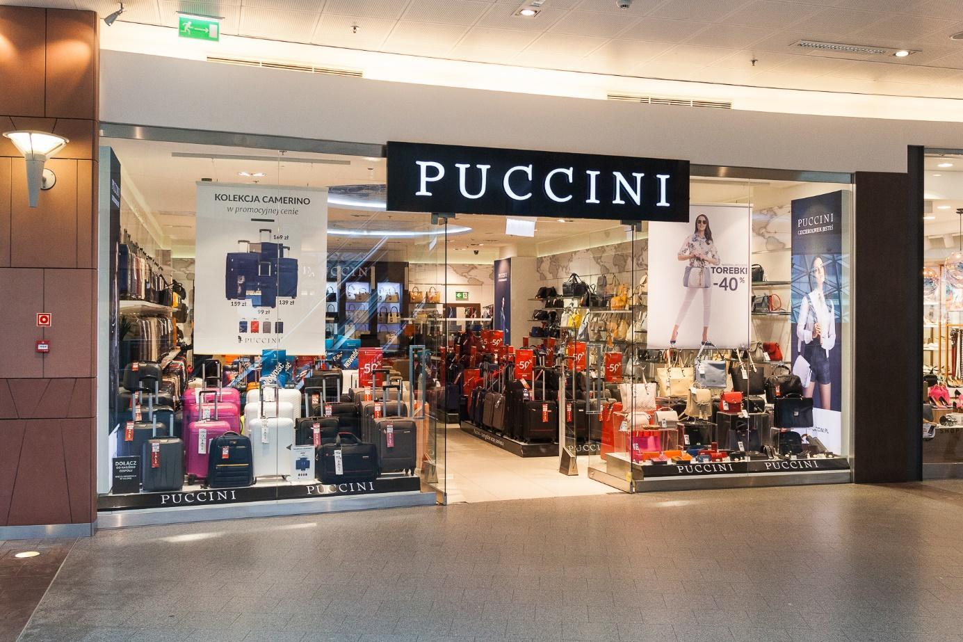 Wdrożenie Comrach ERP Altum Puccini case study