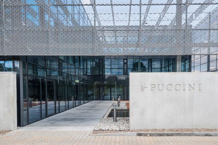 wdrożenie omnichannel w Puccini