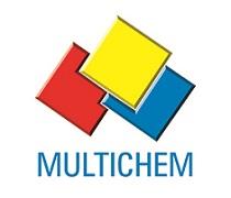 MULTICHEM referencje dla Comarch B2B i Graphcom