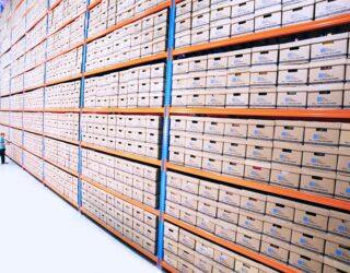 Wdrożenie systemu WMS do zarządzania gospodarką magazynową jako klucz do efektywnej sprzedaży Omnichannel