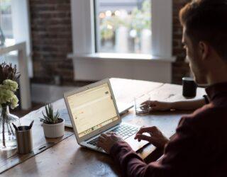 Comarch B2B – nowoczesna platforma e-commerce