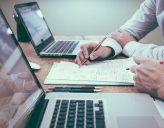 Wdrożenie Comarch MES usprawni zarządzanie produkcją w Twojej firmie