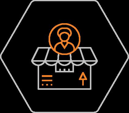 Integracja Comarch ERP z BaseLinker