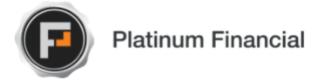 Platinum Financial