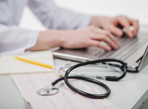 Program medyczny dla lekarzy