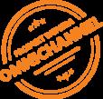 Omnichannel - system sprzedaży ERP
